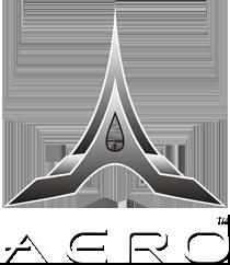 Autopflegemittel von International AERO